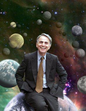 sagan_planetas1