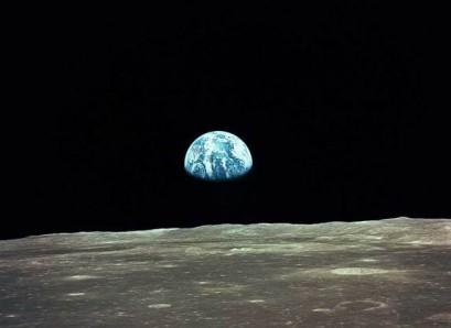 070421_moon_earth_02
