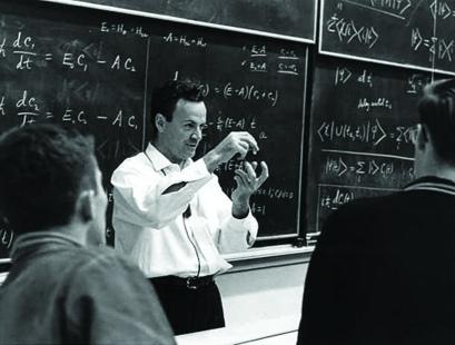 feynman (1)