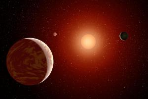 Planets_Under_a_Red_Sun