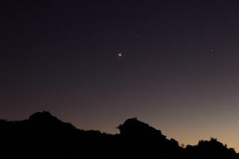 evening-star-3