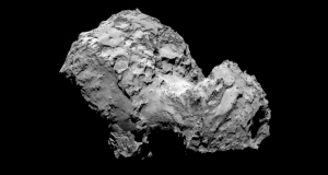 rosetta_aug32014_1440.jpg.CROP.original-original