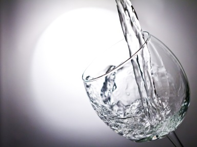 Water-Final-2-2400px