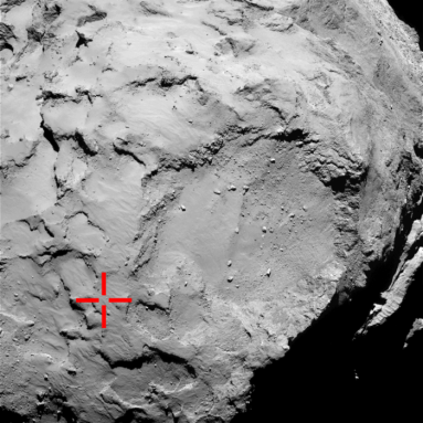 philae First_touchdown_node_full_image_2