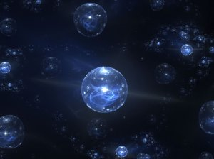 Universe_Bubbles_by_Shortgreenpigg
