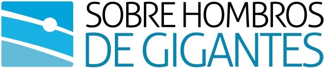 SHDG - Logo Vector - 3500