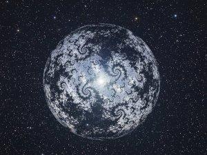 dysonsphere-parker.jpg__800x600_q85_crop