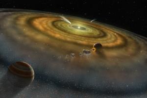 planetas formación (2)