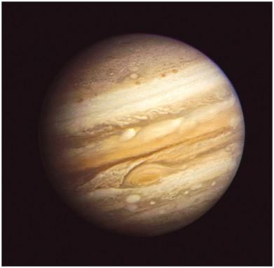 Jupiter_logo_tipo_del_navegador_Australis_Lion