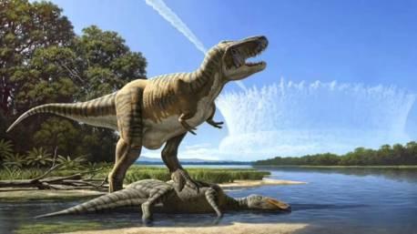 dinosaurio (2)