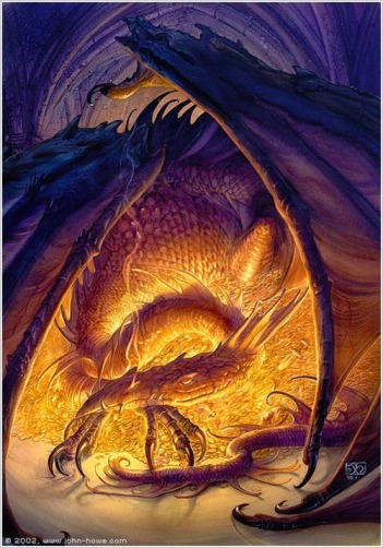 dragontumblr_m53vxi9vMi1rxrlnyo1_500