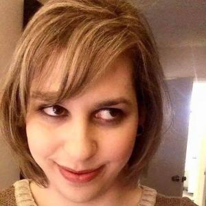 stephanie guttormson