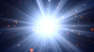 luz maxresdefault