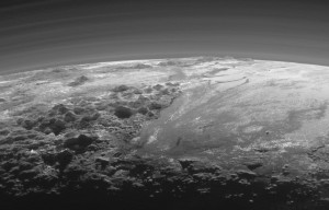 Pluto-Mountains-Plains-9-17-15-1200x771-09-15-16-1200x771