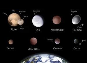 transneptuniano en10-exploring-the-solar-system_09-1
